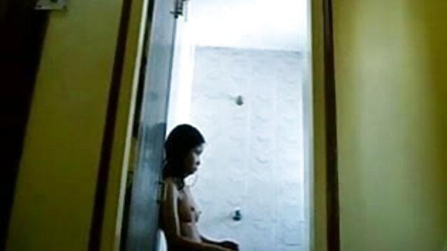 कोई पंजीकरण Porno  विशाल डिक द्वारा हिंदी सेक्स फुल मूवी एचडी सही बट टीएस सोफिया गधा बकवास