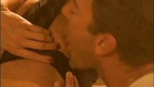 कोई पंजीकरण Porno  टेलर जुड़वां बाध्य सेक्सी मूवी फुल वीडियो और गुदगुदी