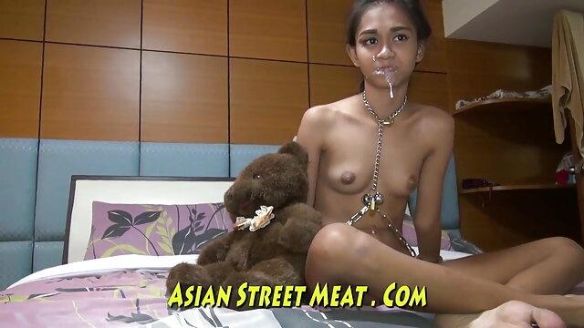 कोई पंजीकरण Porno  Estela दोगुनी हो फुल सेक्सी मूवी वीडियो में गई है