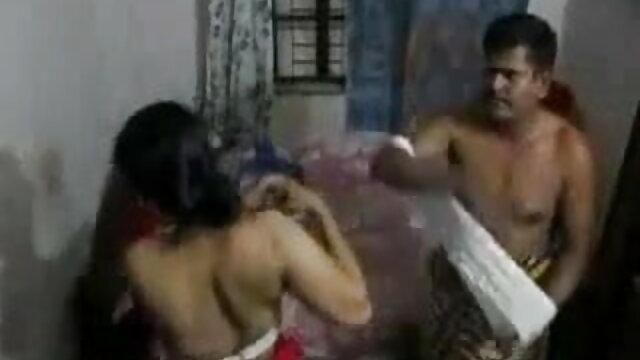 कोई पंजीकरण Porno  सेवा नौकरानी फुल हिंदी सेक्सी फिल्म पं.1