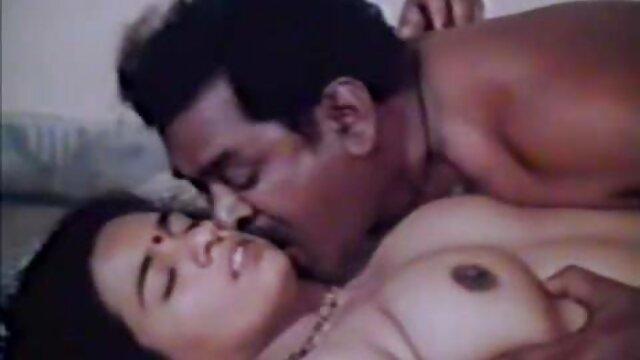 कोई पंजीकरण Porno  Figged सेक्सी पिक्चर फुल एचडी वीडियो & Caned