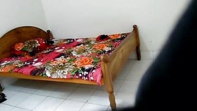 छिपा cams अश्लील