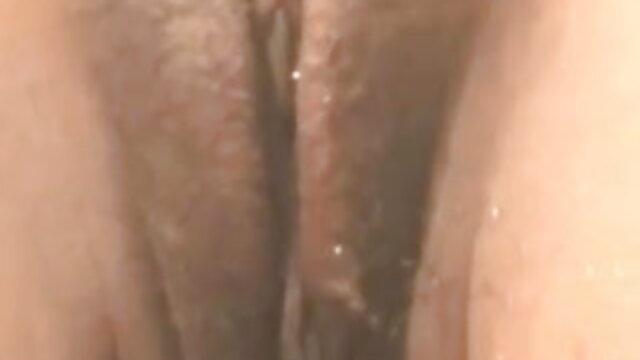 कोई पंजीकरण Porno  जोजो सेक्सी मूवी फुल हद हवाना-कलाबाजी गुदा सेक्स (2019)