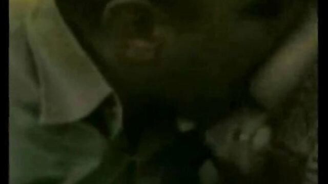कोई पंजीकरण Porno  चिकित्सा-भाग 1-हार्ले सेक्सी फिल्म वीडियो में फुल हद ऐस