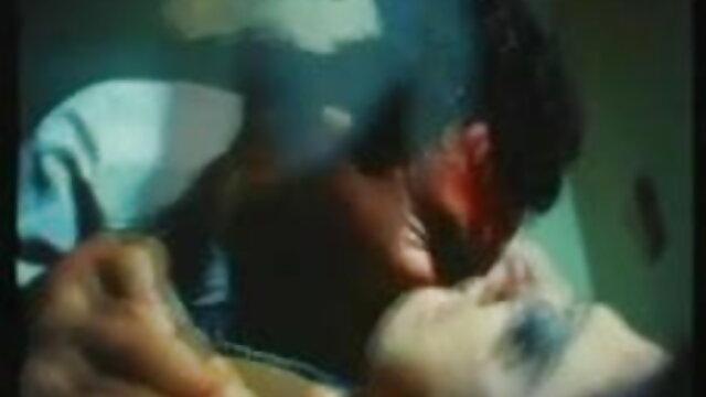 कोई पंजीकरण Porno  भव्य फुल सेक्सी मूवी एचडी एला वीनस सह के लिए आप! (2019)