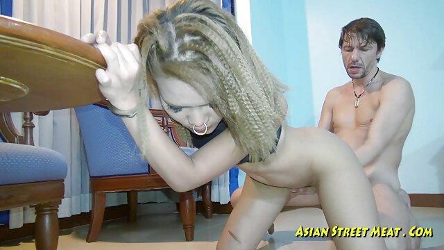 कोई पंजीकरण Porno  अजीब नाश्ता सेक्सी वीडियो फुल मूवी देखने वाला कमबख्त