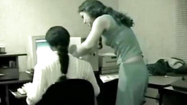 कोई पंजीकरण Porno  प्यारा हिंदी सेक्सी वीडियो फुल मूवी एचडी किन्नर के साथ कमबख्त उपचार