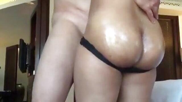 कोई पंजीकरण Porno  बाबा बनाम अपनी खुशी सेक्सी पिक्चर फुल एचडी हिंदी मूवी tug