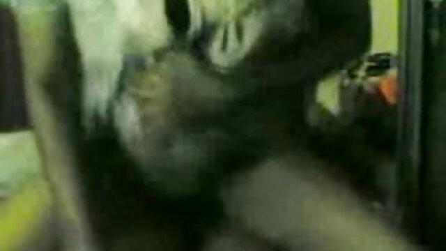 कोई पंजीकरण Porno  PinkoTGirls-रेबेका Ferraz के साथ दो सेक्सी वीडियो एचडी फुल मूवी हिंदी दास