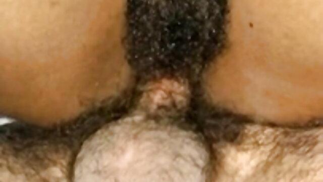कोई पंजीकरण Porno  एला हॉलीवुड के साथ बीएफ सेक्सी मूवी फुल एचडी ट्रांस इकबालिया!