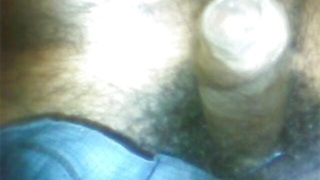 सेक्सी बालों वाली
