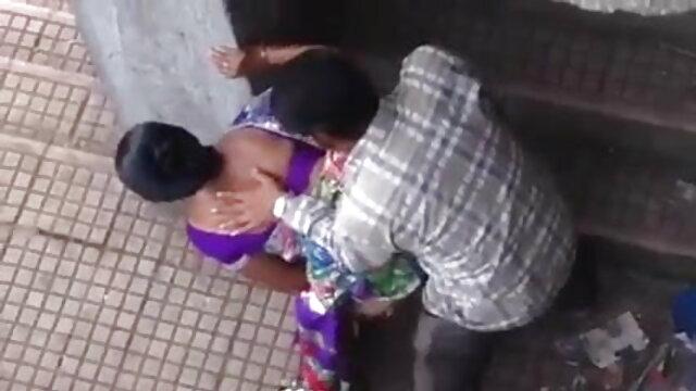 कोई पंजीकरण Porno  Cucold 1080 सेक्सी वीडियो एचडी में फुल मूवी पिक्सेल