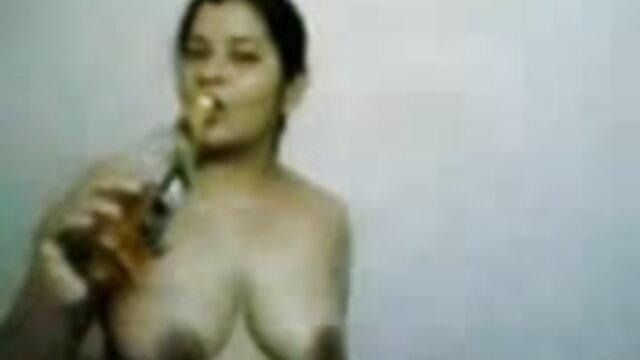 कोई पंजीकरण Porno  ऐनाबेले लेन मारिसा ढीठ-खुश सेक्सी बीएफ फुल एचडी में मूवी टी, दिन