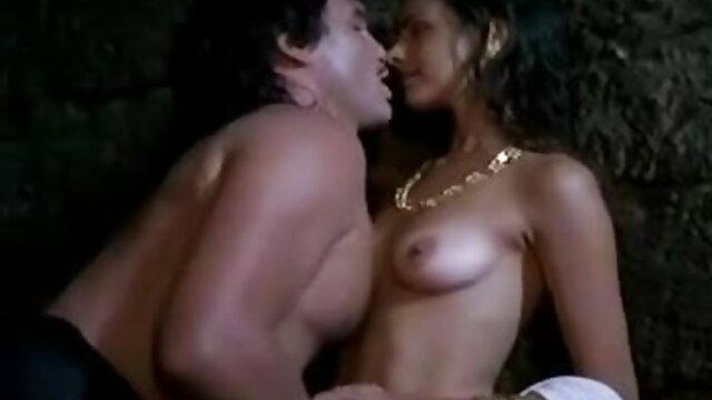 कोई पंजीकरण Porno  नारंगी पोशाक, एटीएम, & पेशाब कंडोम फुल हिंदी सेक्स मूवी