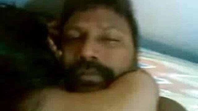 कोई पंजीकरण Porno  मुझे यह पसंद है जब यह दर्द होता हिंदी सेक्सी फुल मूवी एचडी वीडियो है-एच. डी.