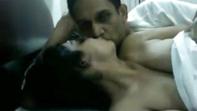 कोई पंजीकरण Porno  Janelle Fennec और लांस हार्ट पत्नी अदालत हिंदी सेक्सी फिल्म फुल मूवी में