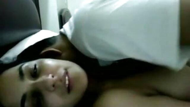 कोई पंजीकरण Porno  केन्द्र गुदा सजा भाग दो (2019) सेक्सी हिंदी वीडियो फुल मूवी