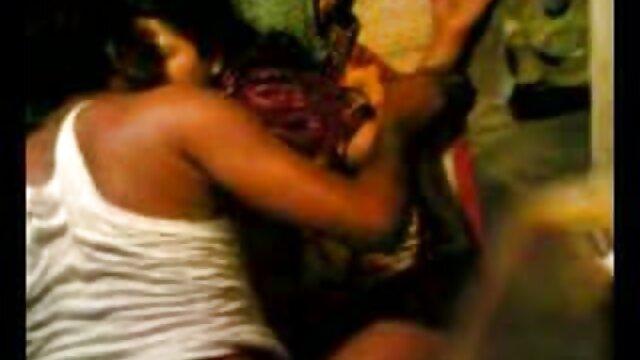 कोई पंजीकरण Porno  सेक्सी वीडियो सेक्सी फिल्म फुल एचडी टीएस जोनेल ब्रूक्स के साथ वापस कमबख्त