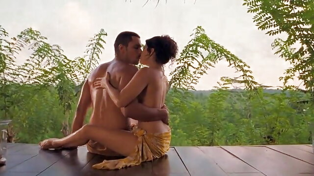 कोई पंजीकरण Porno  ऐलिस Marques & Guilhermina Johansen-किन्नर पर किन्नर फुल हिंदी सेक्सी मूवी