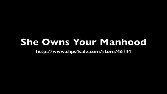 कोई पंजीकरण Porno  इनसेक्स-घेंटा पूरा सेक्सी वीडियो फुल मूवी हिंदी पैकेज (10 क्लिप)