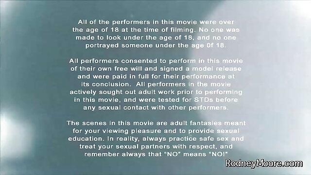 कोई पंजीकरण Porno  कड़ी मेहनत-हार्ले ऐस थेरेपी भाग सेक्सी पिक्चर फुल मूवी हिंदी 1
