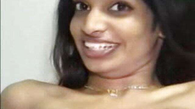 कोई पंजीकरण Porno  सारा बीएफ सेक्सी मूवी फुल एचडी हिस्सा 81