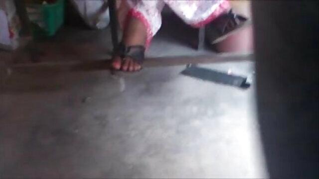 वयस्क कोई पंजीकरण  व्यर्थ झगड़े बीडीएसएम सेक्सी फिल्म फुल एचडी वीडियो हिंदी स्तन बंधन