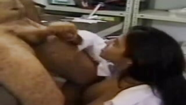 कोई पंजीकरण Porno  एमिली कठिन भाग 2 है सेक्स वीडियो फिल्म फुल मूवी