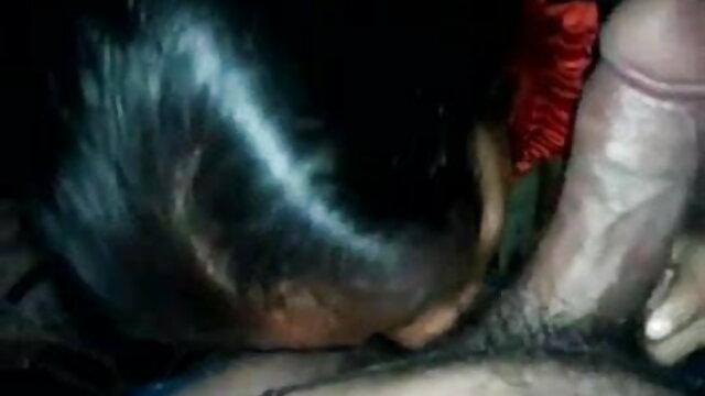 कोई पंजीकरण Porno  स्टार वापस सेक्सी वीडियो एचडी हिंदी फुल मूवी भाग 2 है