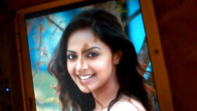 कोई पंजीकरण Porno  वह पुरुष गुड़िया Khloe Kay हो हिंदी फिल्म फुल सेक्सी जाता है