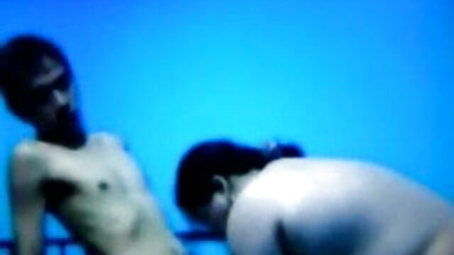कोई पंजीकरण Porno  चेल्सी & Alura जेनसन-तीन प्रतिभागियों का सेक्सी पिक्चर मूवी फुल एचडी सम्भोग