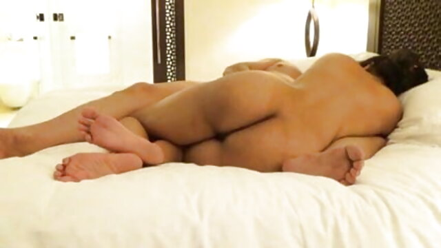 कोई पंजीकरण Porno  यह कुतिया ले सेक्सी फिल्म फुल सेक्सी लो