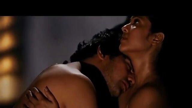कोई पंजीकरण Porno  वेश्या सेक्सी फिल्म फुल वीडियो किन्नर गुदा मज़ा प्यार करता है