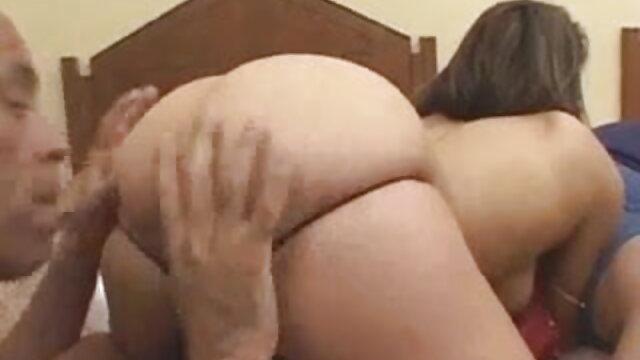 कोई पंजीकरण Porno  बंधन, पिटाई फुल सेक्सी हिंदी मूवी और यातना के लिए सेक्सी नग्न गोरा भाग 1 पूर्ण एचडी 1080