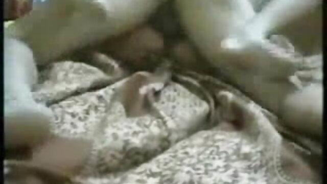कोई पंजीकरण Porno  वह पुरुष सेक्सी फिल्म वीडियो फुल मूवी घर का कपड़ा लिंग creampie
