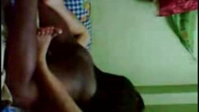 कोई पंजीकरण Porno  Kalliny नोमुरा हिंदी में सेक्सी वीडियो फुल मूवी