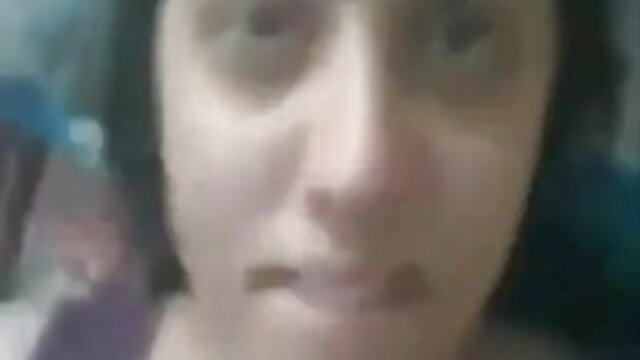 कोई पंजीकरण Porno  तंग बंधन के लिए केइरा सेक्सी मूवी फुल एचडी बीएफ लावेल