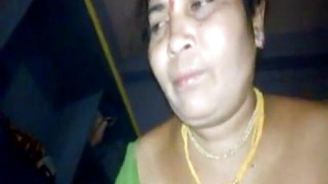 कोई पंजीकरण Porno  बहन डी मक्खी हिंदी मूवी सेक्सी फुल एचडी बोनस