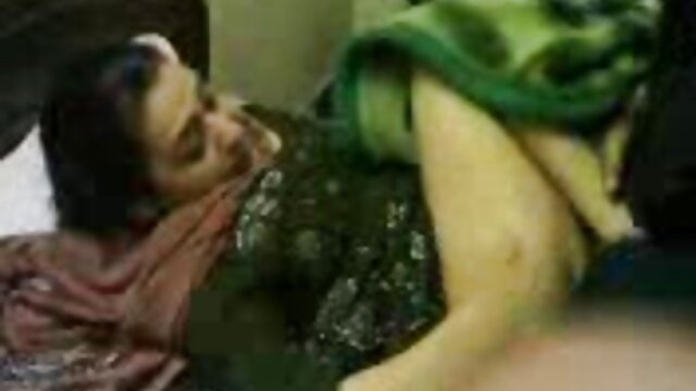 कोई पंजीकरण Porno  एनज़ा और सरीना हॉक नदी हिंदी में फुल सेक्सी फिल्म (2019)