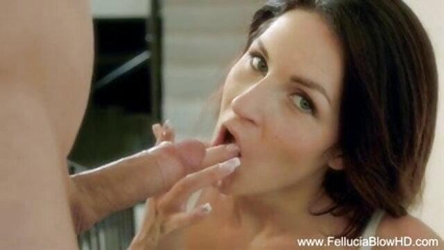 कोई पंजीकरण Porno  टीआरए-क्या यह शक्ति के लिए - इंग्लिश सेक्सी फुल मूवी वीडियो (कोल्बी जानसन और जेन मैरी) कंडोम