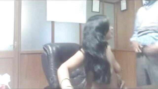 कोई पंजीकरण Porno  बीडीएसएम SexSlave सेक्सी वीडियो फुल मूवी ओपन Deepthroatats Spanked चेहरे