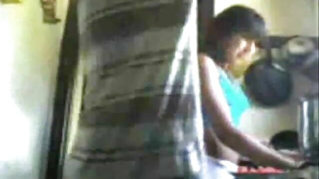 कोई पंजीकरण Porno  बीडीएसएम-लड़के के अश्लील वीडियो सेक्सी फिल्म हिंदी फुल