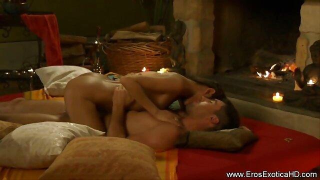 कोई पंजीकरण Porno  आड़ू नीचे पहनने के कपड़ा कंडोम सेक्सी फिल्म फुल एचडी में
