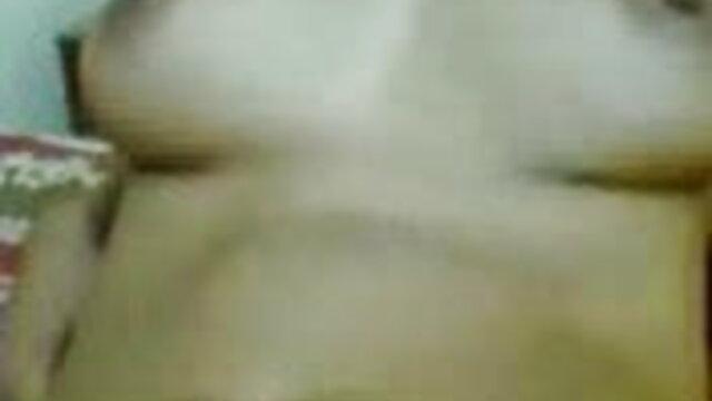 कोई पंजीकरण Porno  Phatida सही, में Shoved मूवी फुल सेक्सी मूवी चूत में वीर्य