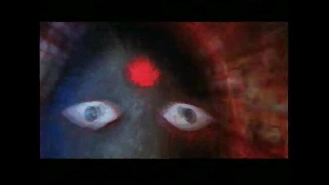कोई पंजीकरण Porno  कोको डाहलिया और भारत-FullHD फुल सेक्सी मूवी वीडियो 1080p
