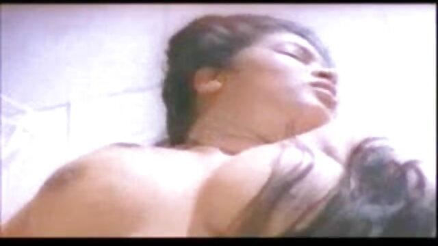 कोई पंजीकरण Porno  एरिका और टोड मुश्किल सेक्स पिक्चर फुल मूवी कमबख्त!