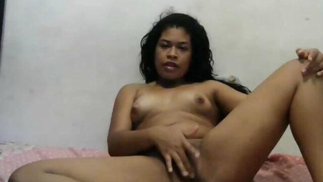 कोई पंजीकरण Porno  कच्चे-टीएस लीना केली और जेना पंथ के साथ देख सेक्सी पिक्चर फुल एचडी मूवी