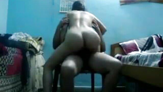 कोई पंजीकरण Porno  वीनस लक्स उसे गधे के साथ खेलता हिंदी में सेक्सी फिल्म फुल एचडी है