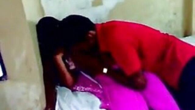 कोई पंजीकरण Porno  बुत आडंबर-सुरंग दृष्टि फुल सेक्सी फिल्म हिंदी