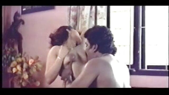 कोई पंजीकरण Porno  कमशॉट सेक्सी फिल्म फुल सेक्सी फिल्म सोमवार: डेज़ी टेलर!